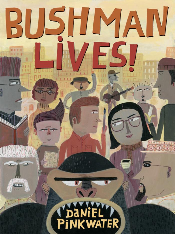 Bushman+Lives1[1]