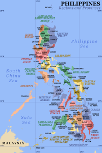 Ph_regions_and_provinces[1]