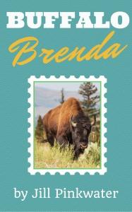 Buffalo Brenda