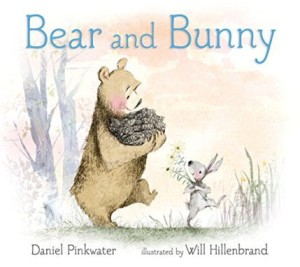 bear-ad-bunny-cover-2015[1]