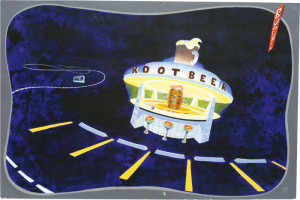 29_early-work-to02[1]